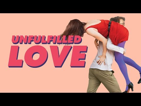 Ruby Sparks  Unfulfilled Love  Core Ideas