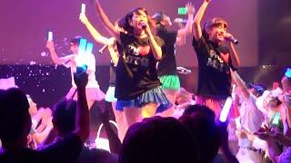 2016/08/27 水戸ご当地アイドル(仮)AWA LIVE! ②別カメラ撮影 水戸ご当地アイドル(仮) 検索動画 20