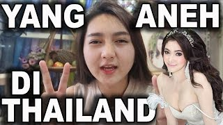 Download Video VLOG HONEYMOON ANNA LADAINA & KELVIN GAMING DI THAILAND MP3 3GP MP4