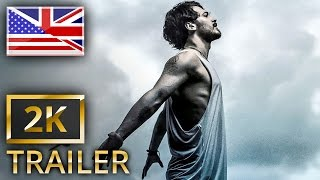 Delibal - Official Trailer 1 [2K] [UHD] (tr) (Englisch/English)