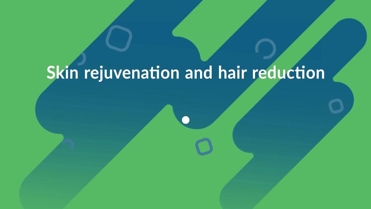 SharpLight Uses Revolutionary Medical Aesthetic Technology to Provide a Range of Services   SharpLig