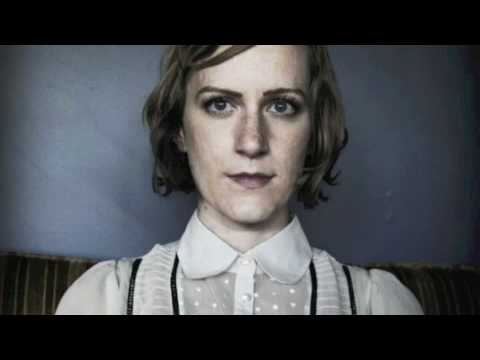 Laura Gibson - Funeral Song