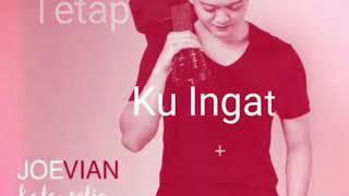 Kota Setia - Joe Vian Ft. Omma Akira & Herris Yutui (Karaoke)