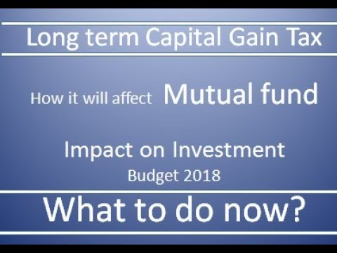 how to calculate return on investment in mutual funds