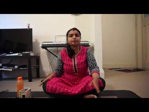 prem se gAo | Hari Bhajan | Hindi Bhajan