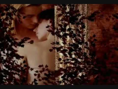'canciones-de-amor-para-dedicar-'que-locura-'-musica-romantica