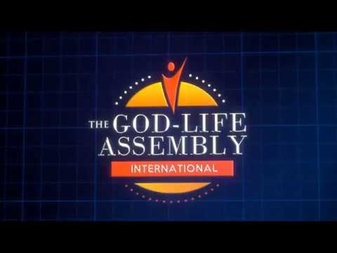 Download Word & Worship Conference 2018 - Rev. Victor Adeyemi Day 1