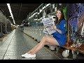 ZAVODчанки: Эмма Минхаирова – инженер департамента планирования Логистического центра, ПАО «КАМАЗ»