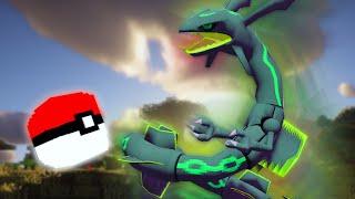 minecraft pixelmon shiny lucky block battle boss battle challenge minecraft pokemon mod 1