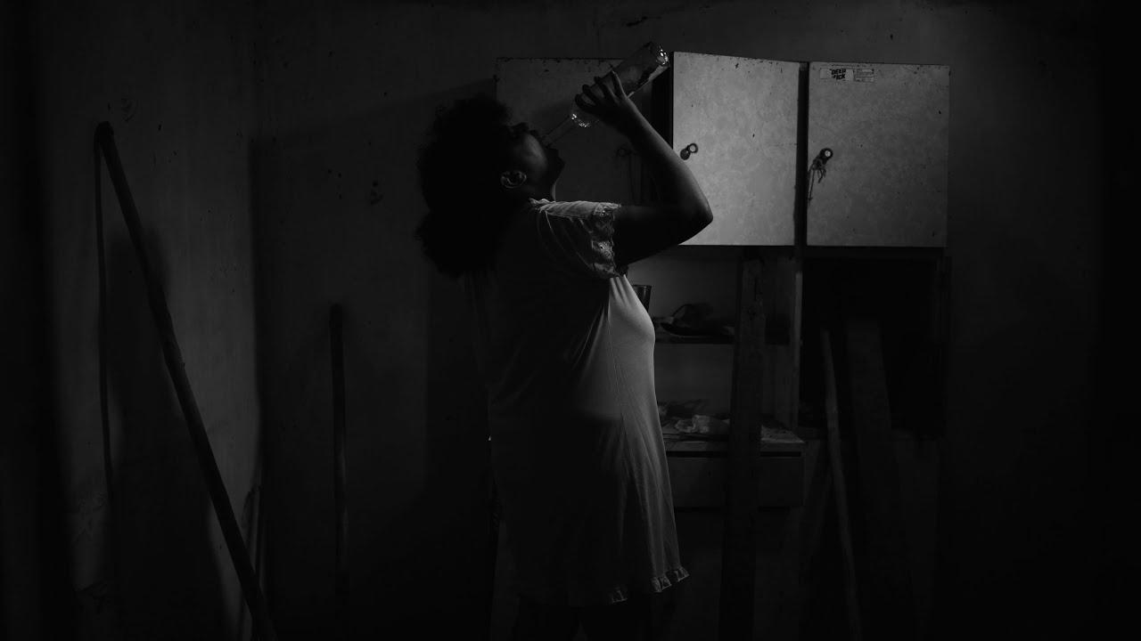 O Caminho das Águas (2020), um filme do Cinema Instantâneo, direção A. Fargoni e K. Ferreira