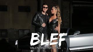 VALENTINO - Blef