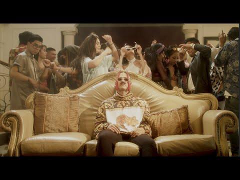Смотреть клип King Cruz - Adan Cruz