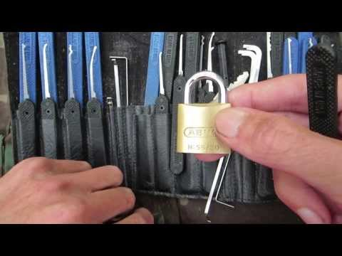 Kobalt Truck Tool Box Locks from YouTube · Duration:  6 minutes 32 seconds