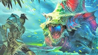 10 AWESOME Upcoming RPGs in 2017 (PS4 Xbox One Switch PC 2017)