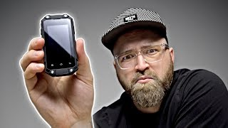 """Download DON'T Buy This """"Mini"""" Smartphone Mp3 and Videos"""
