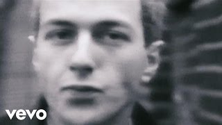 Joe Strummer - The Future Is Unwritten EPK