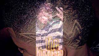 the big crazy y el kilometraje wibal ft larry monkey Rompe la bocina (by prod bala c)