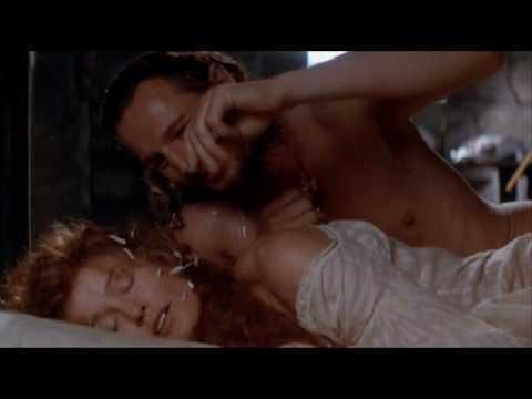 rob roy sex scene