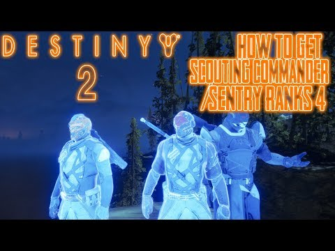 destiny raids no matchmaking