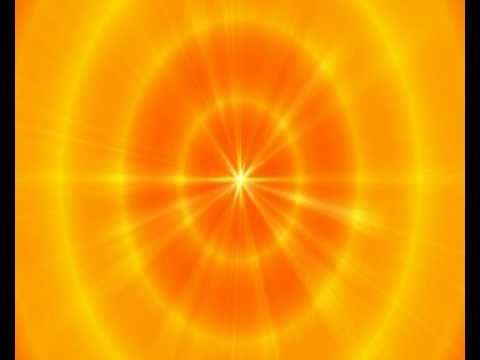 09 MEDITATION VISION - SLEEP - AAO BACHCHE - HINDI.flv