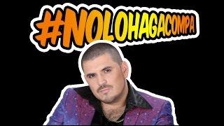 NO LO HAGA COMPA | Guats ap