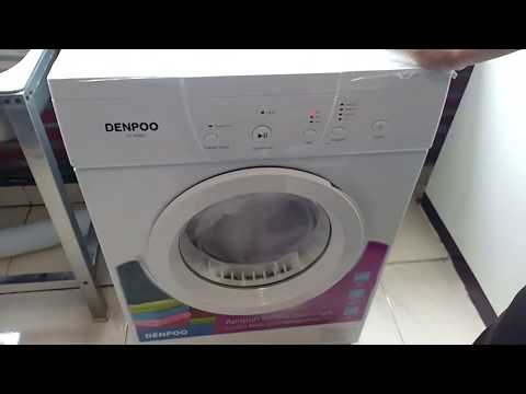 tutorial---cara-kerja-mesin-dry-denpoo-dy-60md-bagus-safety-thermostat-heater