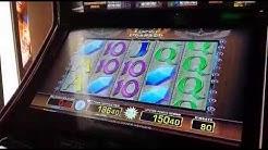 Merkur Magie,novoline,alles Spitze,Lucky Pharao,80-2Euro fach,Abowunsch,spielhalle,Casino,Spielothek