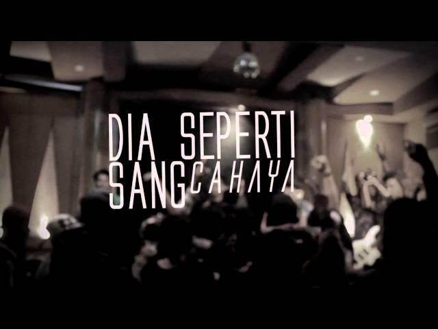 Virtualz - Lebih Dari Bintang (Official Music Video)