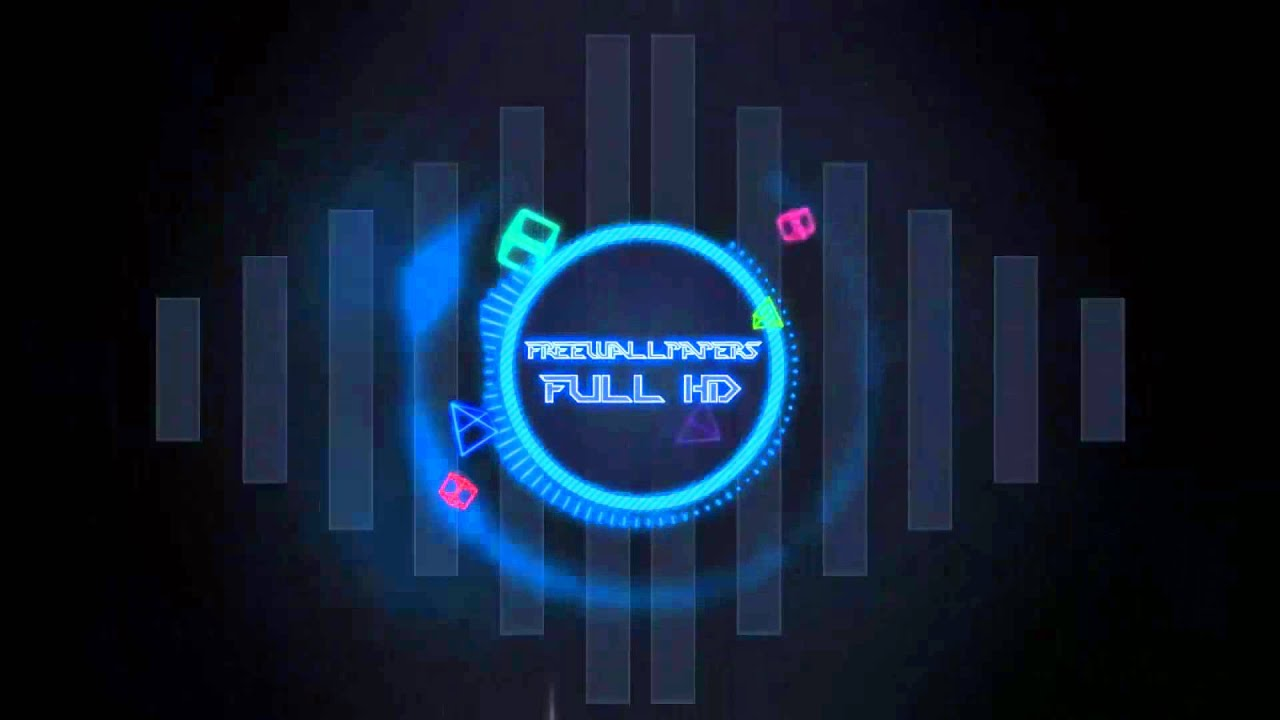 Free Wallpapers Full Hd Official Intro