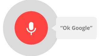 Правильная реклама Окей Google. (пародия)(Пародия на рекламу Ok Google http://www.youtube.com/watch?v=smCRnnNoqD0&list=UUXRWXI7lyRMwn6PkuyHrhgA Группа в контакте: ..., 2014-11-07T12:00:25.000Z)
