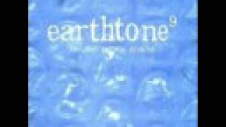 Watch Earthtone9 20000 video