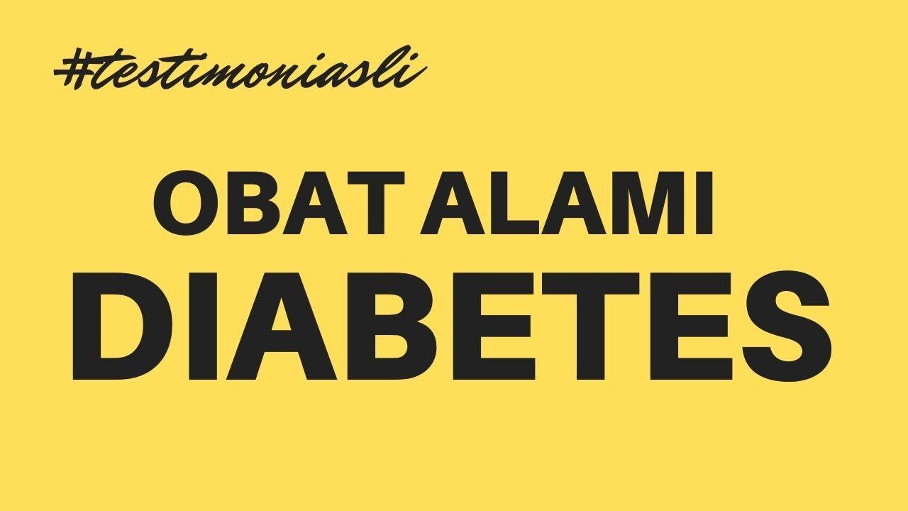 mengatasi impoten akibat diabetes basah