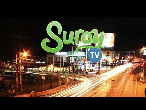 Suroy TV