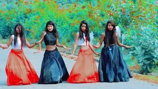 Daru Wali🍾  NEW NAGPURI SADRI DANCE VIDEO 2019😎 Santosh Daswali😍 BSB Crew Jamshedpur