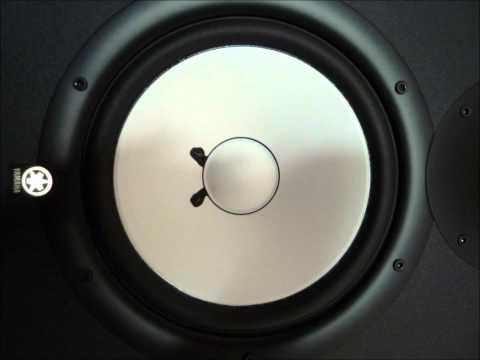 "KIRK DeGIORGIO Presents AS ONE - ""If It Ain't Broke"""