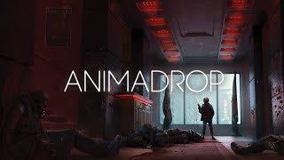 Linkin Park - Breaking The Habit (Animadrop Remix)