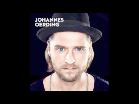 Johannes Oerding Youtube
