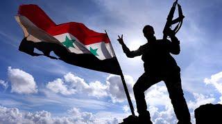 Бои за Сирию захват 17 июня 2016 боевики Зейтан