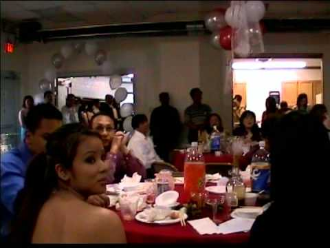 Download KHMER IN HOLLAND MICHIGAN USA WEDDING PARTY #1