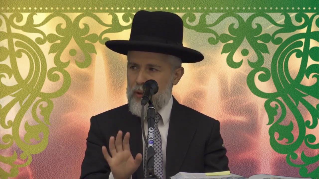 הרהורים סביב חג החנוכה - הרב זמיר כהן