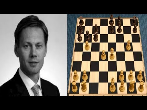 """Download Most Beautiful Chess Game Ever Played - """"The Evergreen Game"""""""