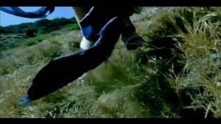 Paul Oakenfold-Southern Sun (Dj Tiesto Remix)