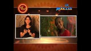 9X Jhakaas | Lai Bhari | Epi. 133 | Full Episode |