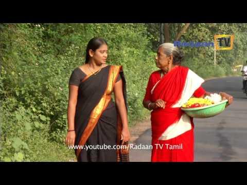 Sun tv serial sivasankari episode 71 / Rajesh khanna film sacha jhoota