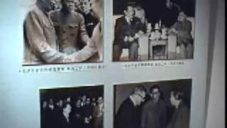 china radio international cri in the late 90s