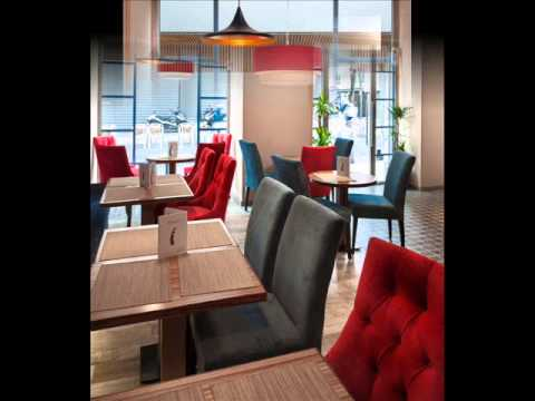 Proyecto Contract De Dise O Interior Restaurante Mexicano