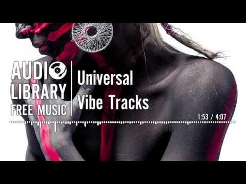 Universal - Vibe Tracks