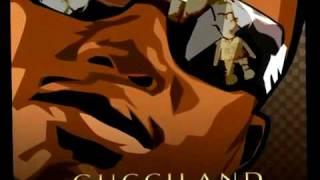 Gucci Mane & Leak Jones - Gucci Land [ 02- 17- 09 ]