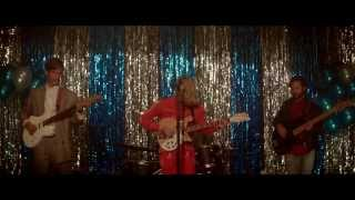 Christopher Owens - Nothing More Than Everything To Me (Official Video)