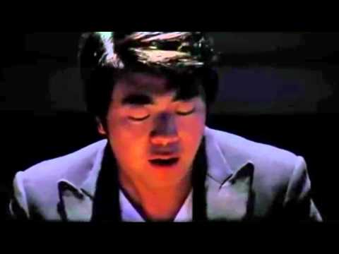 Lang Lang plays Chopin: Ballade No. 2 in F major, Opus 38